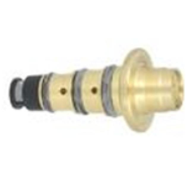 Клапан производительности компрессора 1,9 кгс/см2 Механический 5,5 см