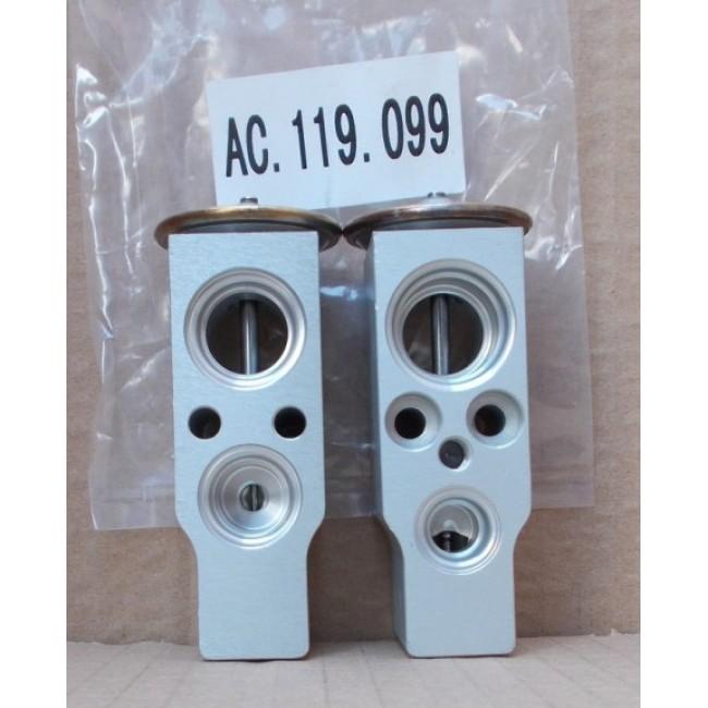 Клапан терморегулирующий Источник: http://ac-parts.zakupka.com/p/575493085-klapan-termoreguliruyushchiy/