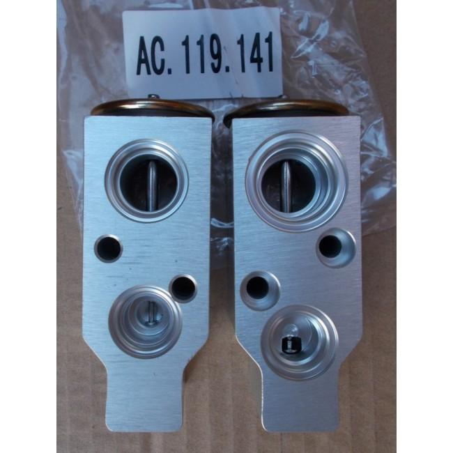 Клапан терморегулирующий Применяемость ACCENT 06-09/ELANTRA HYUNDAI TUCSON 2. O,2.7 HYUNDAI ELANTRA Kia Spectra