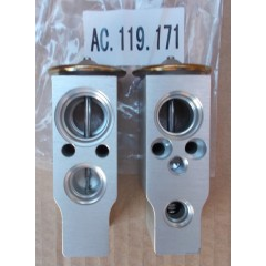 Клапан терморегулирующий Применяемость Chevrolet Aveo