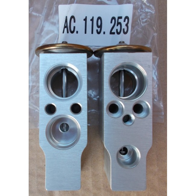 Клапан терморегулирующий Применяемость Honda CRV OEM:88515-52010