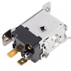 Термостат механический не регулируемый T= -1C +4C. Длина капиляра 450 мм.