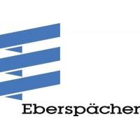 Eberspacher запасные части (15)