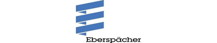 Eberspacher запасные части
