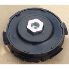 Срывной диск компрессора кондиционера Sanden PXE16