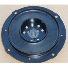 Срывной диск компрессора кондиционера Denso6SEU12C Toyota