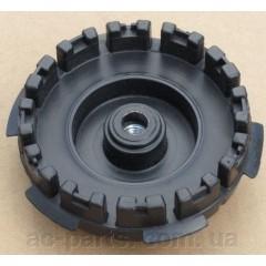 Срывной диск сцепления компрессора Denso 6SBU16C/6SE16C TOYOTA / LEXUS . Срывная муфта TOYOTA CAMRY V50, RAV4 2011 -