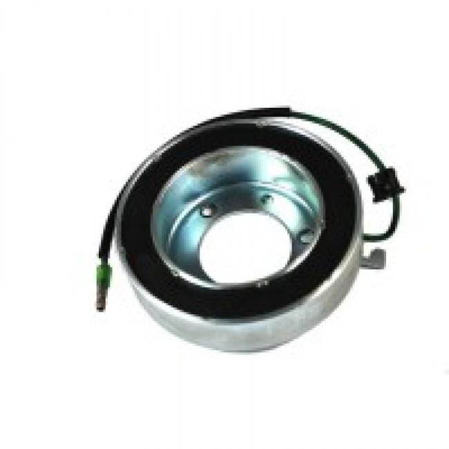 Электромагнитная муфта компрессора кондиционера Zexel TM 16/15/13/11/08, 12В