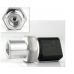 Датчик давления кондиционера Audi, Seat, Skoda, Volkswagen