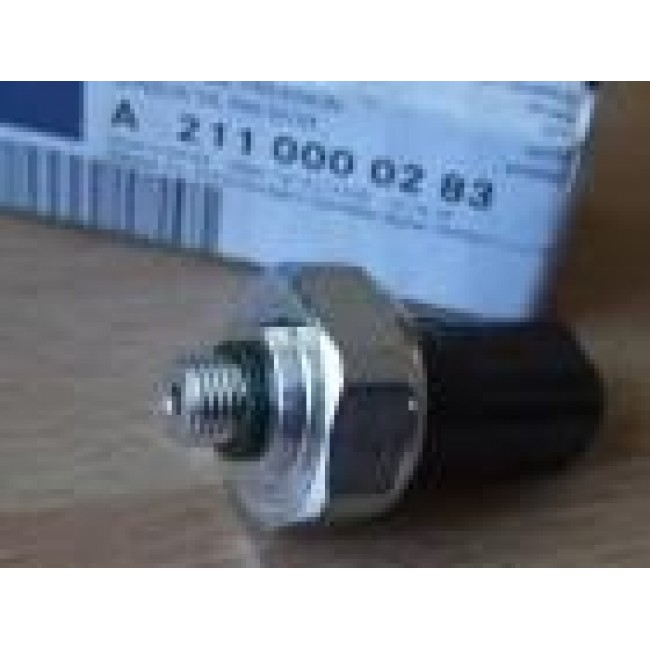 Датчик давления Mercedes Benz OE: A2110000283, A0045429018