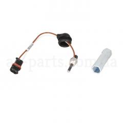 Свеча накаливания Eberspacher Airtronic D2,D4,D4S 12V.OEM: 252069011300