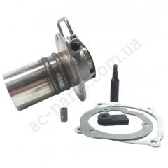 Комплект камеры сгорания для Eberspacher Airtronic D2 12-24V OEM: # 252069100100