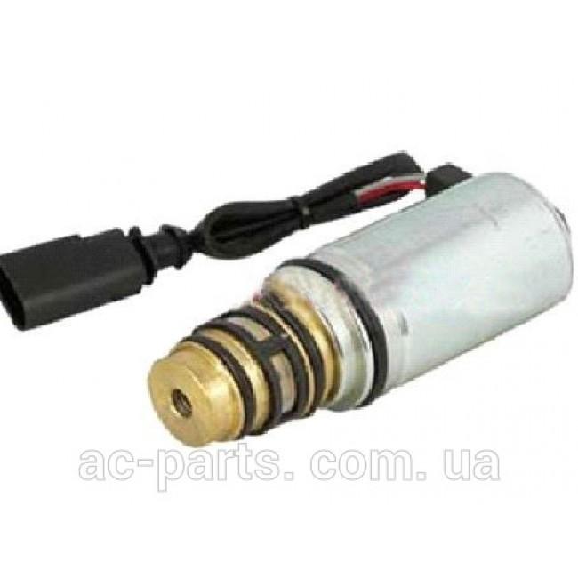 Клапан производительности компрессора Sanden PXE16