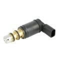 Клапан производительности компрессора DENSO 7SEU 16C compressor , applies to AUDI A3, Volkswagen GOLF