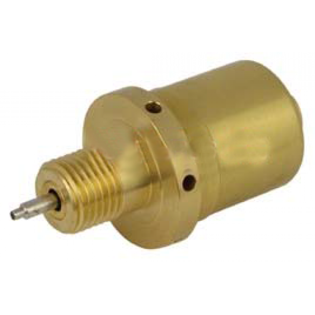 Клапан производительности компрессора Sanden 7V16