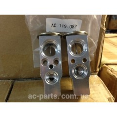 Терморегулирующий вентиль для SAAB 9-3(03-99) PEUGEOT 307&807 PORSCHE 911 BOXSTER (986) BENZ