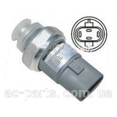 Датчик давления Honda/Lexus/Toyota OE#80440-SIK-003/88645-60030 M11-P1.0 Male HP:3.14Mpa OFF MP:1.5Mpa ON LP:0.19Mpa OFF