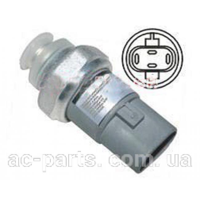 Датчик давления Honda/Lexus/Toyota OE#80440-SIK-003/88645-60030 M11-P1.0 Male HP:3.14Mpa OFF MP:1.5Mpa ON LP:0.19Mpa OFF