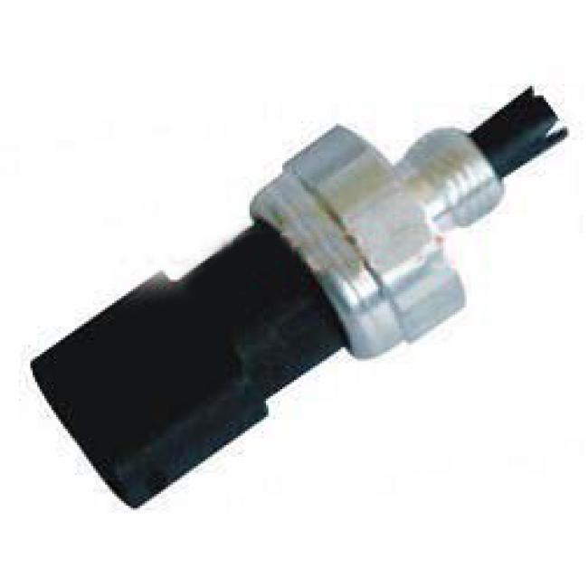 Датчик давления и температуры. Применяемость: MB C (W203)/ CLK (C209)/ CLS (W219)/ ML (W163)/ SL (R230)/ SLR (R199)