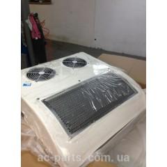 Автокондиционер 12 В. Холодопроизводительность 9 кВт (16-18 чел)