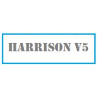 Harrison V5 (2)