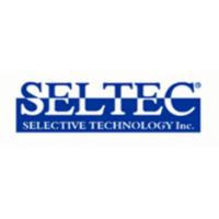 Seltec TM (3)