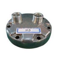 Крышки компрессора (10)