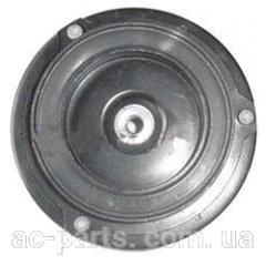 Прижимная пластина компрессора кондиционера OD.: 105 Spline key 12.5*23 Fixed-line : -2.3