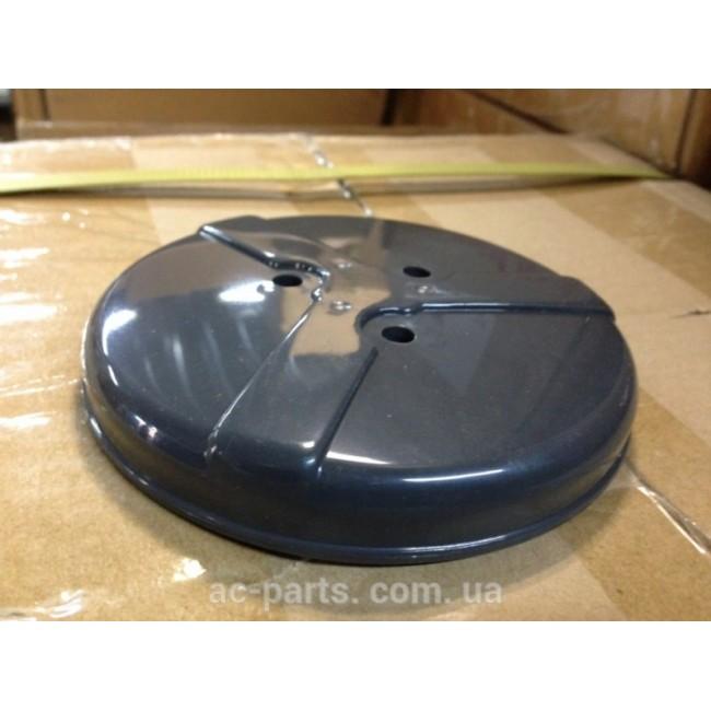 Защитный пыльник прижимной пластины SD7H15