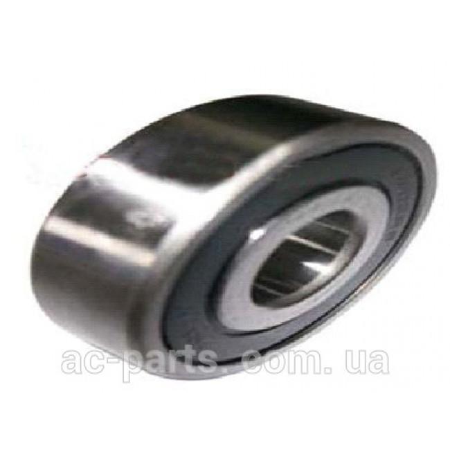 Подшипник шкива компрессора кондиционера 35×52×22mm