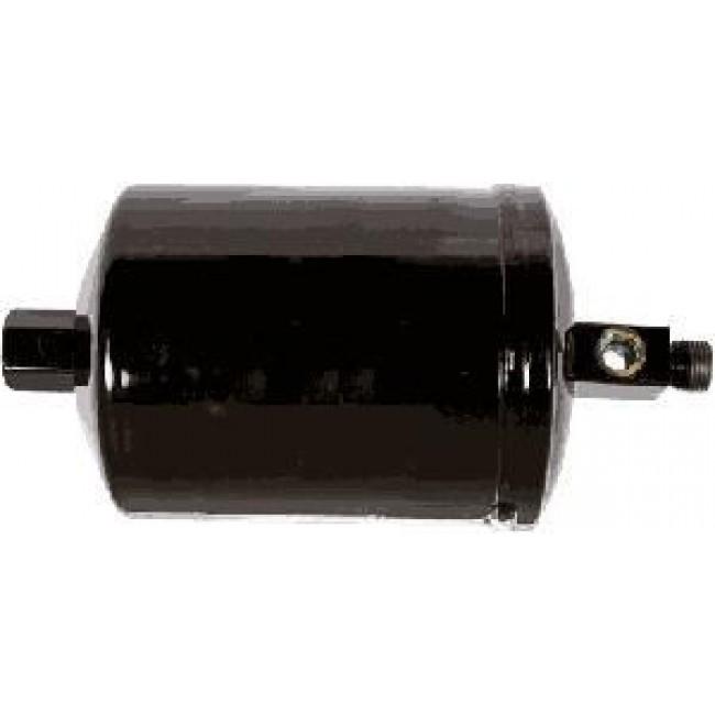 Фильтр осушитель OE# AR59780, AL77581, AR74486, RE291794, AH234098, AR74466, RE214439, RE49169, AL28629
