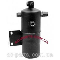 Фильтр осушитель для CLAAS Jaguar MB Lexion OEM:6228480 6258560