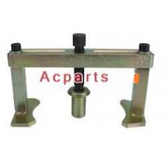 Съемник шкивов компрессора кондиционеров