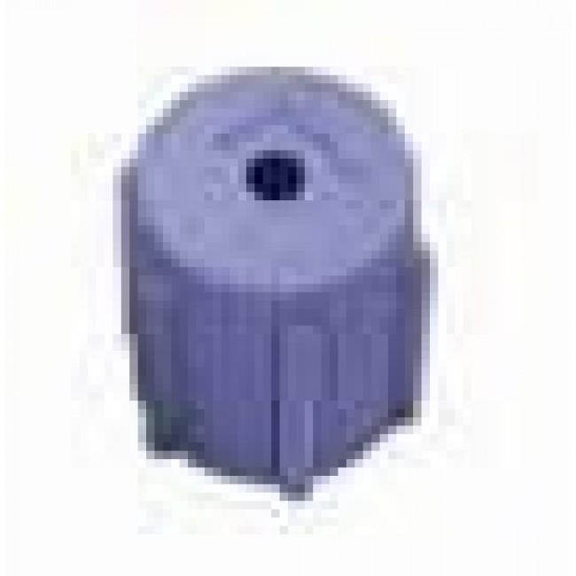 Крышка сервисного порта М8x1D