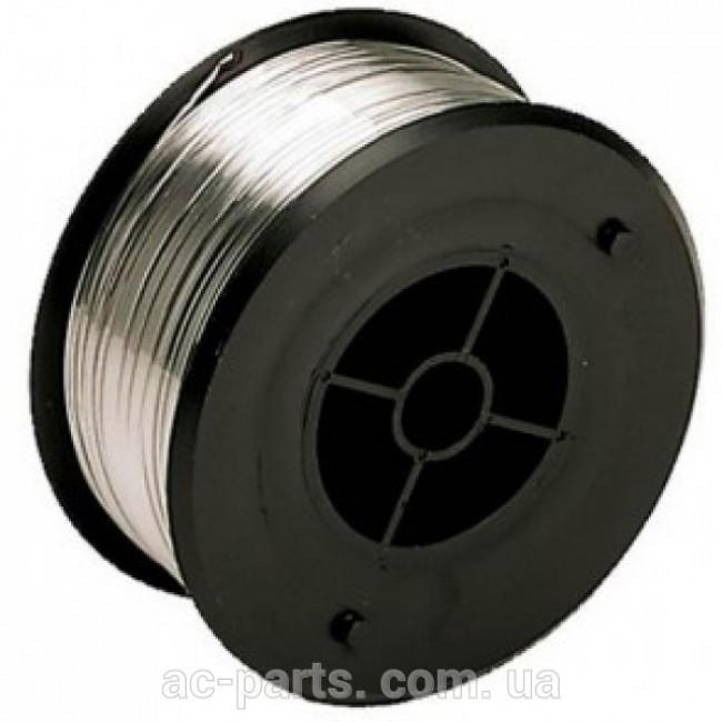 рипой с флюсом для пайки аллюминиевых изделий ф1.6 мм мин 1 метр