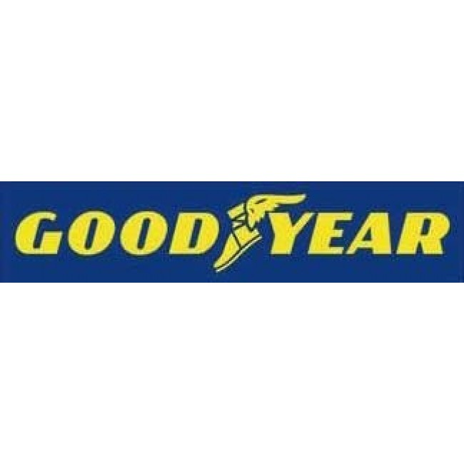 Шланг кондиционера №6 (5/16) Good Year