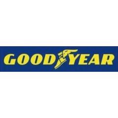 Шланг кондиционера №6 Тонкостенный Good Year