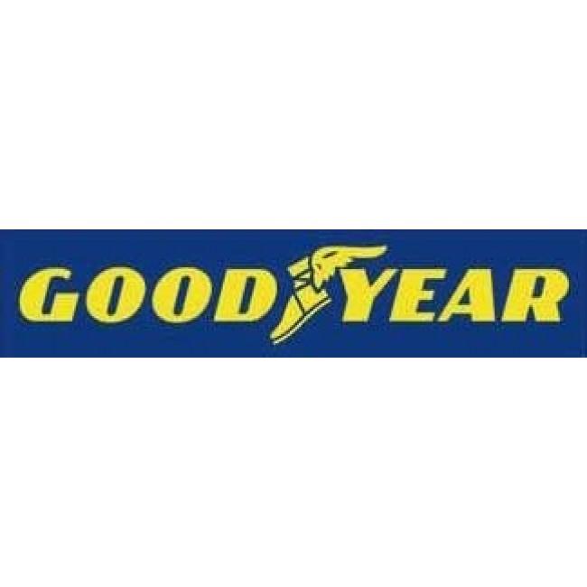 Шланг кондиционера №8 Тонкостенный Good Year