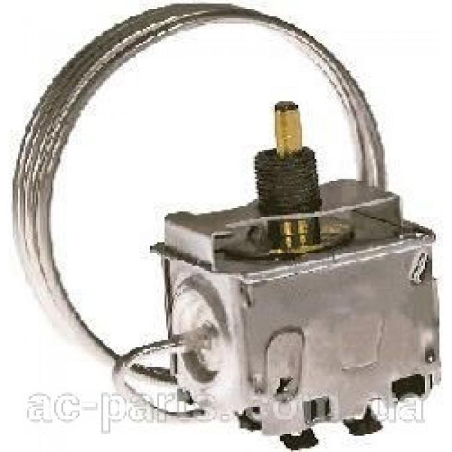 Термостат механический Рабочий диапазон +2+6 ⁰С Длина капиляра 500мм