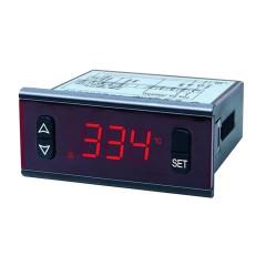 Электронный контроллер температуры 12V