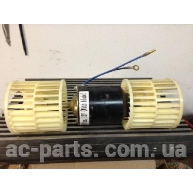 Вентилятор 24 В для Испарителя Formula-III (BEU-404-100)